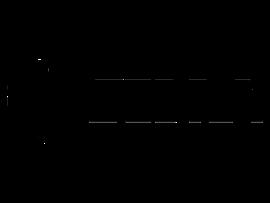 Zebra WLAN, NO SCANNER, 13MP RFC, 3GB/32GB,  NO I/O CONNECTOR (TC210K-01D221-A6)