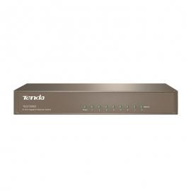 TENDA (TEG1008D) 8-port Gigabit business switch