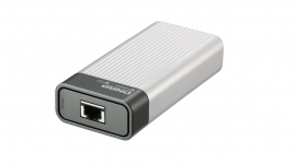 QNAP Thunderbolt 3 to 10GBase-T Network Adapter QNA-T310G1T