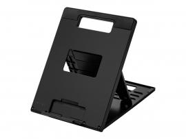 Kensington Smartfit Easy Riser (K50423Ww)