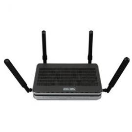 Billion Ac2400 3g/ 4g Lte Vdsl2 Adsl2+ Vpn Firewall Router Bipac8900ax2400