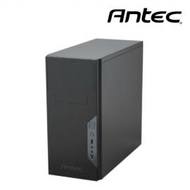 "Antec Vsk3500e-u3 Matx Case With 500w Psu. 2x Usb 3.0 Thermally Advanced Builder""s Case"
