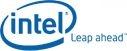 Intel Hotswap Drive Mount Bckt Used With Axx6drv3gexp App3hsdbkit