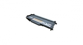 Brother Mono Laser Toner for HL 5440D/ 5450DN/ 5470DW/ 6180DW TN-3310