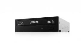 Asus Bc-12d2ht/ Black/ Asus Internal Blu-ray Combo Bc-12d2ht/black/asus
