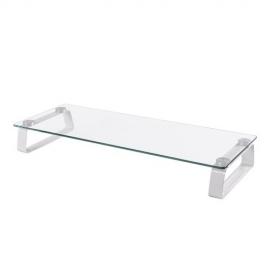 Brateck Universal Tabletop Monitor Riser Stb-062