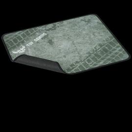 Asus Tuf Gaming P3 Mouse Pad 280X350X2Mm Nc05 Nc05 Tuf Gaming P3
