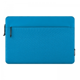Incipio Microsoft Surface Pro Protected Padded Sleeve - Blue Mrsf-095-Blu
