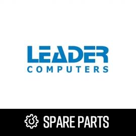 Power Adaptors 40W For Leader Companion 509 Sc509 Nat-Adp-Nj50Cu