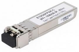 Intel Ethernet Sfp+ Sr Optics Support X520 Server Adapters E10gsfpsr