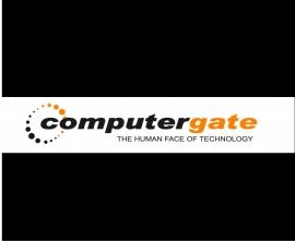 Intel Server Build Below $7500 - Onsite Warranty 3yrs Nbd By Computergate Ew3nbd-7500