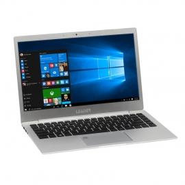 "Leader Ultraslim Companion 342 13.3"" Full Hd Intel I5-8350U 8Gb 240Gb Ssd Windows 10 Home 2"
