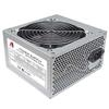 Aywun 500w, 12cm Fan, 20+4 Pin With Cable Sleeving, 1x( P4+p4), 4x Sata, 4x Molex, 1x Small 4-pins