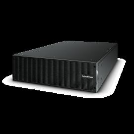 Cyberpower Battery Pack (Bpse240V75Art3Uoa)