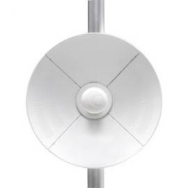 Cambium Epmp 1000 Force 190 Wireless Backhaul 5ghz Subscriber Module Cord(anz) C050900c881a