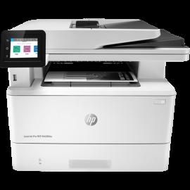 HP LaserJet Pro MFP M428Fdw W1A30A