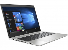 "HP 450 G7 I5-10210U, 8GB, 256GB SSD, 15.6"" HD ((9Wc59Pa)"