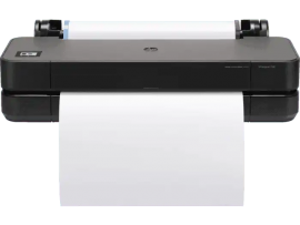 HP DESIGNJET T230 24 INCH PRINTER (DOES NOT INCLUDE STAND, ROLL COVER, AUTO SHEET FEEDER) 5HB07A