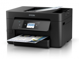Epson Workforce Pro 3725 C11cf24508