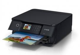 Epson C11Cg97501 Xp-6100 Expression Premium Mfp Printer C11Cg97501