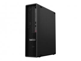 "LENOVO P340 SFF I7-10700, 512GB SSD, 16GB + LENOVO 23.8"" WLED (61F7MAR1AU)"