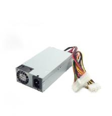 Synology Spare Part- (PSU 250W_3)