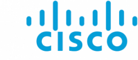 Cisco Webex Board 70S (Gpl) (Cs-Board70S-G-K9)