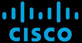 Cisco Small form-factor pluggable transceiver - 1GE SX (VIP-SFP-1GE-SX=)