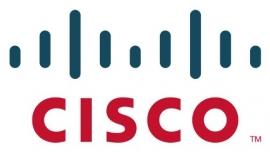Cisco (nim-vab-m=) Multi Mode Vdsl2/ Adsl/ 2/ 2+ Nim Annex M Nim-vab-m=