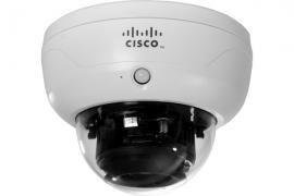 Cisco (Civs-Ipc-8630=) Cisco Dome Ip Camera Outdoor 1080P Dome Wdr Pro Civs-Ipc-8630=