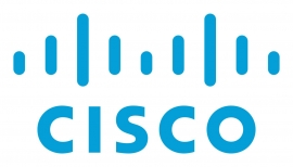 CISCO HEADSET 532 WIRED DUAL + USB HEADSET ADAPTER (CP-HS-W-532-USBA=)