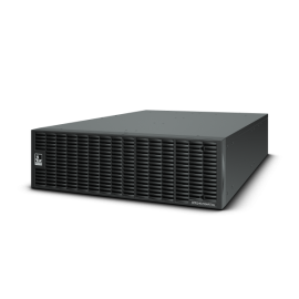 Cyberpower Extended Battery Pack (Bpe240V50Art3U)