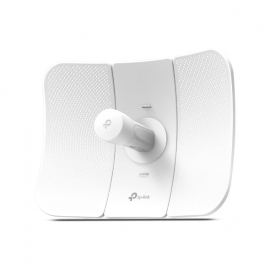 Tp-Link 5GHz AC 867Mbps 23dBi Outdoor CPE (Cpe710)