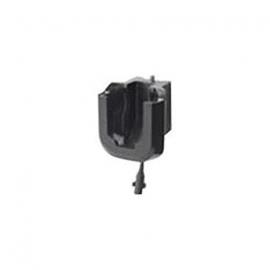 Motorola Tc75 Charge Only Vehicle Cradle Suports Tc7x Acc Excl Trig Handl Crd-tc7x-cvcd1-01