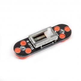 Circuit Scribe Dimmer Cs-I-Slider