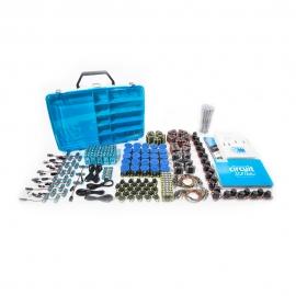 Circuit Scribe Everything Classroom Kit Cs-kit-everything