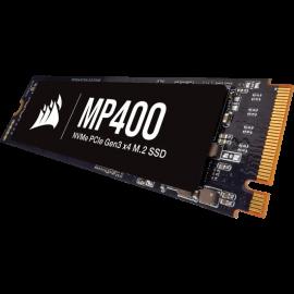 Corsair MP400 2TB NVMe PCIe M.2 SSD (CSSD-F2000GBMP400R2)