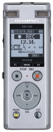 Olympus Dm-720 High Performance Business Dm-720