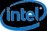 Intel Oculink Cable Kit Axxcbl450Cvcr 450Mm 1 Per Pack Axxcbl450Cvcr