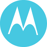 Motorola Tc7X Stylus 3-Pk Sg-Tc7X-Stylus-03