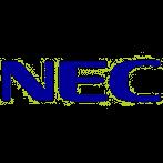 NEC Sl2100 3 Analog Trunks Daughter Board Be116510
