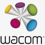 Wacom Stand Cintiq Pro 13/16 (Ack-627-01-K-Z)