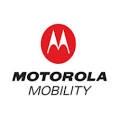 Motorola EDGE 20 FROSTED ONYX 5G 8/128GB PAR00029AU
