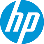 HP Radius Networks RadBeacon USB HP Dongle Radusb