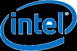 Intel M10Jnp2Sb Server Motherboard (DBM10JNP2SB)