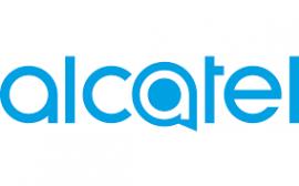 ALCATEL LINK ZONE - 4G MOBILE WIFI (4894019)