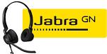 Jabra (5399-823-309) Evolve 30 II MS stereo - headset