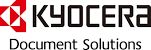 KYOCERA WORKGROUP MONO - 1 YR KYOCARE EXTENSION (UPGRADE TO 3 YRS) - ECO-064 822LW00064