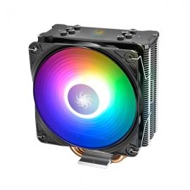 DeepCool Gammaxx GT A-RGB Multi Socket CPU Cooler Dp-Mch4-Gmx-Gt-Argb