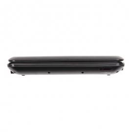 "Laser Portable Dvd Player 9"" With Bonus Pack (headrest Mounts And Earphones) Dvd-pt-9c"